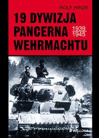 19 Dywizja Pancerna Wehrmachtu