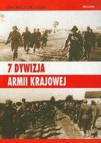 7 Dywizja Armii Krajowej