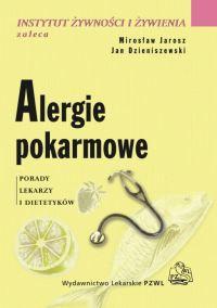 Alergie pokarmowe Porady lekarzy i dietetyków