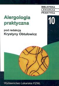 Alergologia praktyczna
