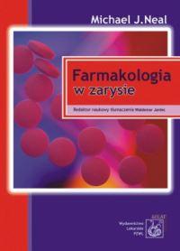 Farmakologia w zarysie