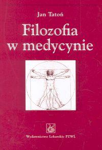 Filozofia w medycynie
