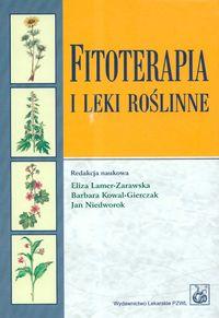 Fitoterapia i leki roślinne