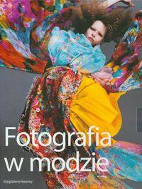 Fotografia w modzie