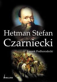Hetman Stefan Czarniecki