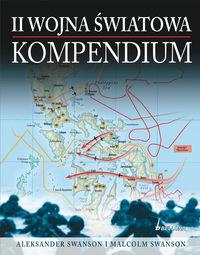 II Wojna Światowa Kompendium