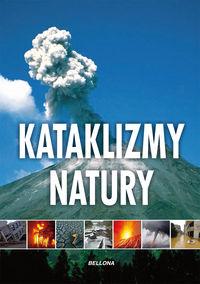 Kataklizmy natury
