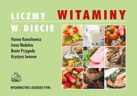 Liczmy witaminy w diecie