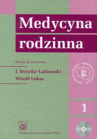 Medycyna rodzinna t.1