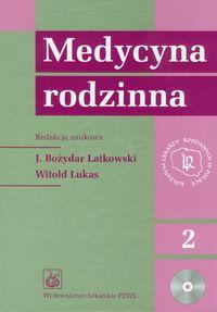 Medycyna rodzinna t.2