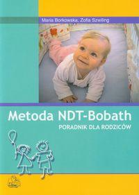 Metoda NDT-Bobath Poradnik dla rodzic�w