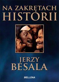 Na zakrętach historii