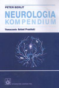 Neurologia  Kompendium