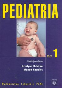 Pediatria t.1