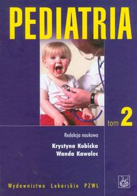 Pediatria t.2