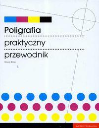 Poligrafia praktyczny przewodnik