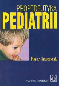 Propedeutyka pediatrii