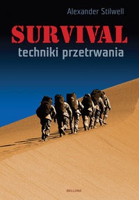 Survival techniki przetrwania