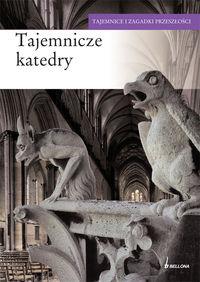 Tajemnicze katedry