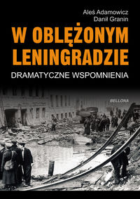 W oblężonym Leningradzie