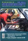 Diagnozowanie nowoczesnych silników Poradnik serwisowy - CD