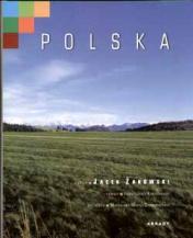 POLSKA /wersja polska Arkady
