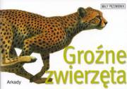 GRO�NE ZWIERZ�TA /Ma�y przewodnik