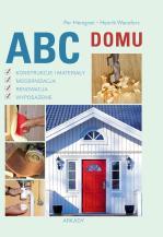 ABC DOMU