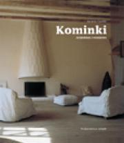 KOMINKI. Architektura i wzornictwo