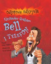 ALEXANDER GRAHAM BELL I TELEFON
