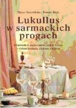 LUKULLUS W SARMACKICH PROGACH