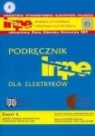 06 Jakość energii elektrycznej. Europejski Program LPQI