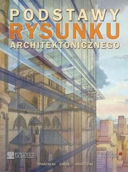 Podstawy rysunku architektonicznego