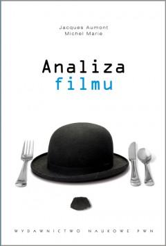 Analiza filmu