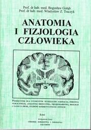 Anatomia i Fizjologia cz�owieka