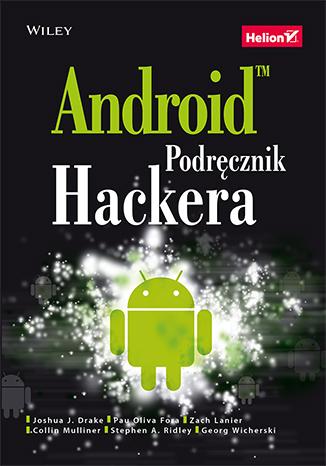 Android. Podr�cznik hackera