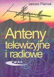 Anteny telewizyjne i radiowe