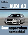 Audi A3 od maja 2003 do października 2012 (typu 8P)