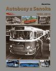 Autobusy z Sanoka 1950-2013