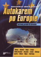 Autokarem po europie