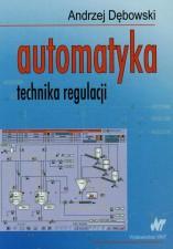 Automatyka, Technika regulacji