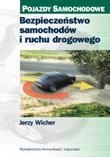Bezpieczeństwo samochodów i ruchu drogowego