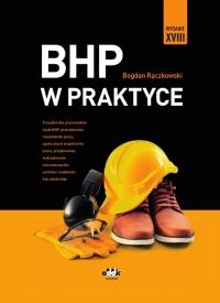 BHP w praktyce, Bogdan Rączkowski