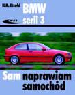 BMW serii 3 (typu E36) modele 1989 - 2000