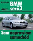 BMW serii 3 (typu E46)