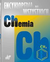 Chemia. Encyklopedia dla wszystkich