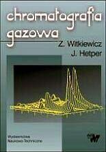 Chromatografia gazowa