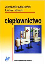 Ciep�ownictwo