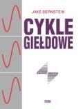 Cykle giełdowe