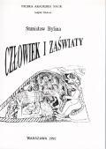 Człowiek i zaświaty. Wizje kar pośmiertnych w Polsce średniowiecznej